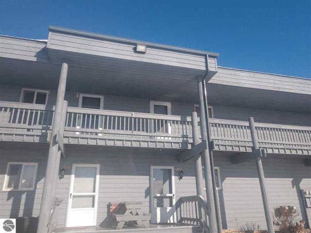 3070 Midshipman Drive, Au Gres, MI 48603 (MLS #1859218) :: CENTURY 21 Northland