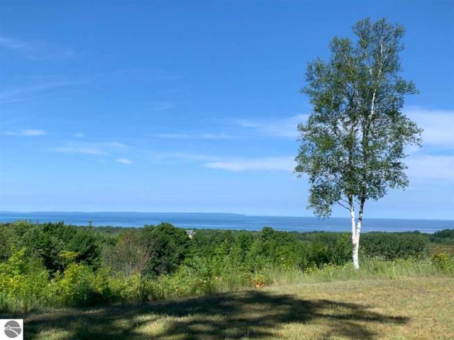 7227 N Island Watch, Northport, MI 49670 (MLS #1861291) :: Michigan LifeStyle Homes Group
