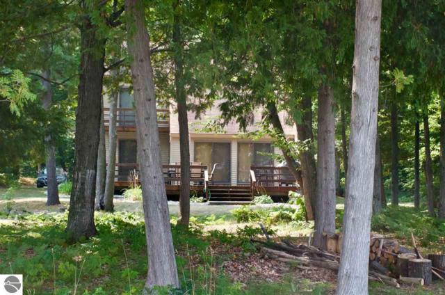 6853 Cottage, Bellaire, MI 49615 (MLS #1865979) :: Team Dakoske   RE/MAX Bayshore