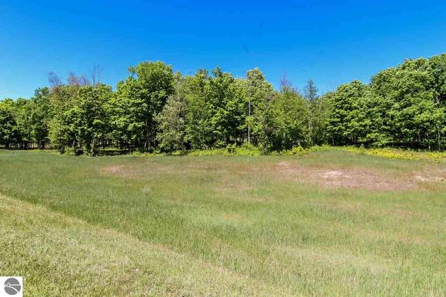 0024 Heather Ridge Trail, Beulah, MI 49617 (MLS #1866262) :: Michigan LifeStyle Homes Group