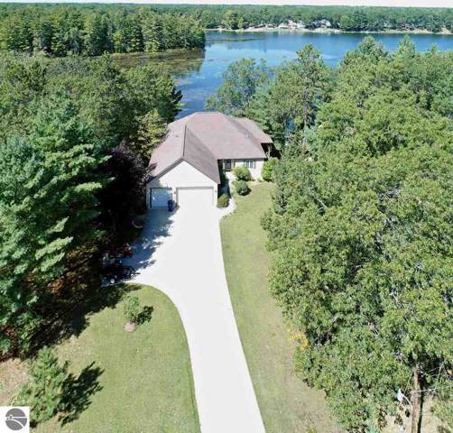 2962 Ila Drive, National City, MI 48748 (MLS #1867260) :: Team Dakoske | RE/MAX Bayshore
