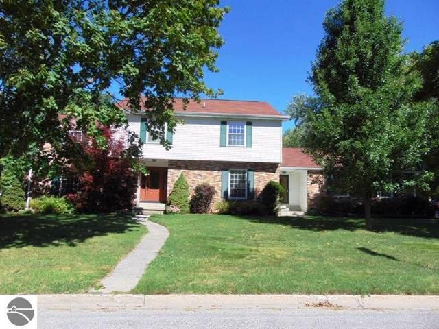 547 Fairlane Drive, Alma, MI 48801 (MLS #1867399) :: Boerma Realty, LLC