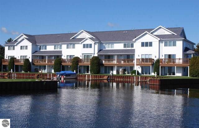 907 W Lake #6, Tawas City, MI 48763 (MLS #1868152) :: CENTURY 21 Northland