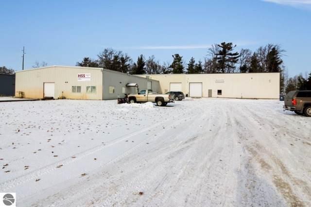 2464 Cass Road, Traverse City, MI 49684 (MLS #1870231) :: Boerma Realty, LLC