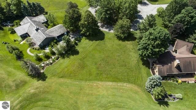 5237 Arrowhead Circle, Williamsburg, MI 49690 (MLS #1871093) :: Michigan LifeStyle Homes Group