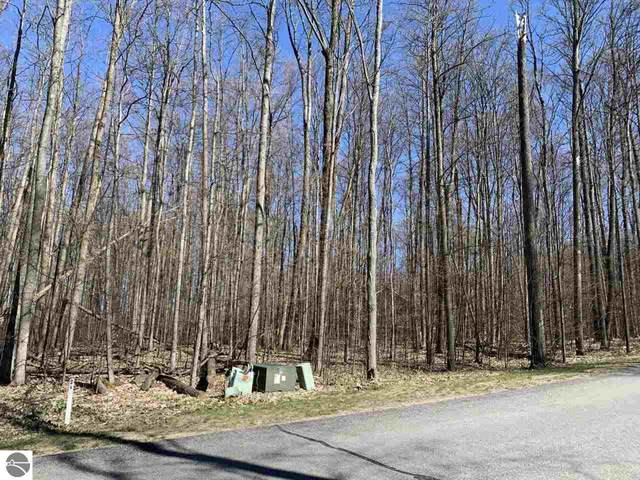Lot 38 Troon South, Bellaire, MI 49615 (MLS #1872024) :: Boerma Realty, LLC