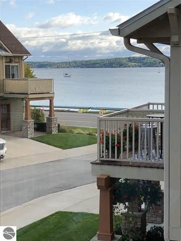 13804 S W Bay Shore Drive #19, Traverse City, MI 49684 (MLS #1873853) :: Michigan LifeStyle Homes Group