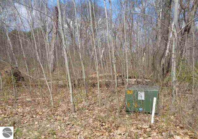 Lot 10 Norwegian Trail, Harrison, MI 48625 (MLS #1875363) :: Michigan LifeStyle Homes Group