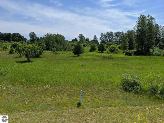 1501 S Montmorency Lane, Suttons Bay, MI 49682 (MLS #1875830) :: CENTURY 21 Northland