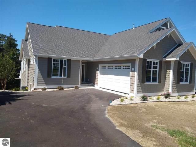 54 Wildwood Meadows Drive, Traverse City, MI 49686 (MLS #1876679) :: CENTURY 21 Northland