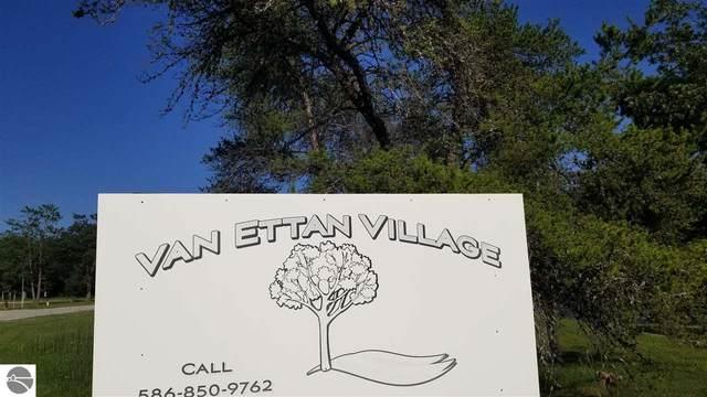 4385 Van Etten Dam Road, Oscoda, MI 48750 (MLS #1879209) :: Michigan LifeStyle Homes Group