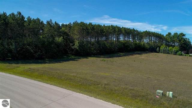 5168 Timber Flats Drive, Kingsley, MI 49649 (MLS #1879610) :: CENTURY 21 Northland