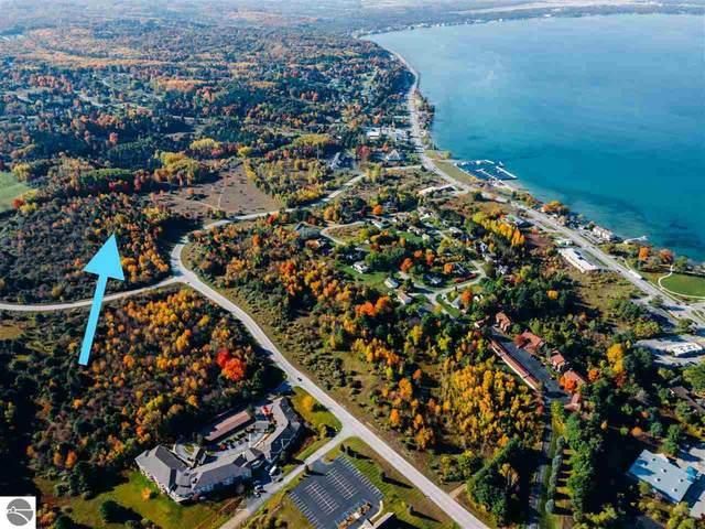 Parcel 5 Mt Hope Road, Williamsburg, MI 49690 (MLS #1881193) :: Michigan LifeStyle Homes Group