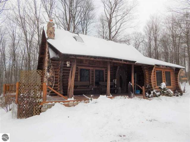 7175 E Blue Road, Falmouth, MI 49632 (MLS #1881764) :: Boerma Realty, LLC
