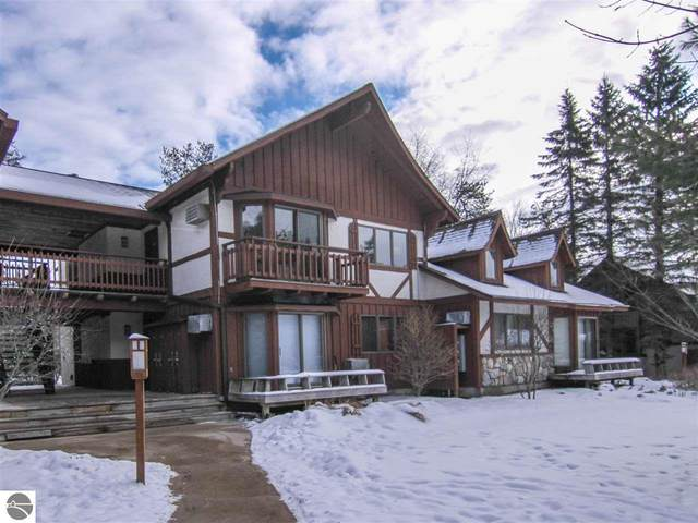 7825 #454-455 Washtenaw Drive 454-455, Thompsonville, MI 49683 (MLS #1883686) :: Michigan LifeStyle Homes Group
