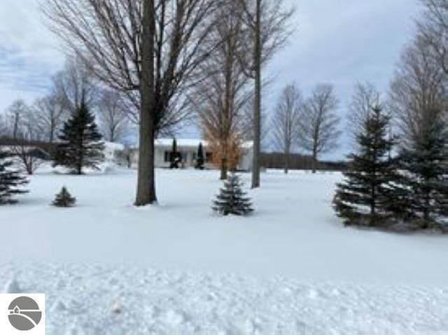 2221 W Houghton Lake Road, Lake City, MI 49651 (MLS #1884375) :: Boerma Realty, LLC