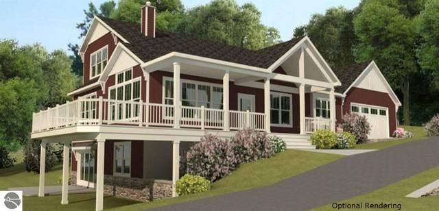 10642 Shrewbury Street, Traverse City, MI 49684 (MLS #1884385) :: Boerma Realty, LLC