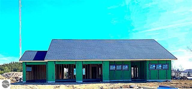 8473 Boca Vista Trail, Traverse City, MI 49684 (MLS #1884735) :: Boerma Realty, LLC