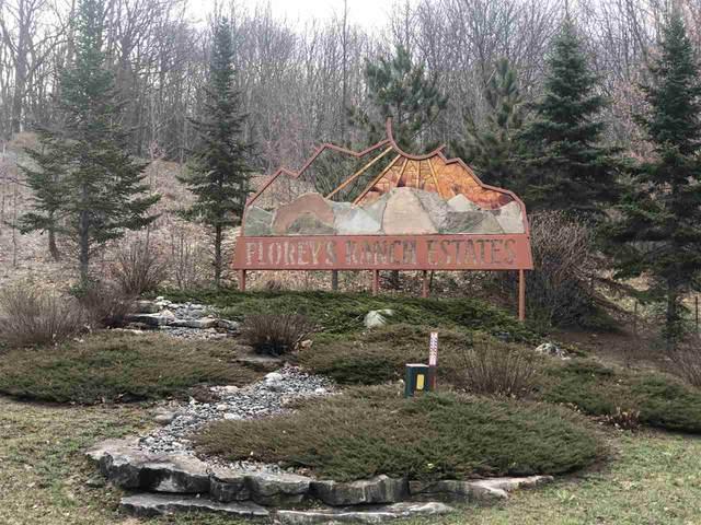 Unit 37 Floreys Ranch Road, Grawn, MI 49637 (MLS #1886101) :: Michigan LifeStyle Homes Group