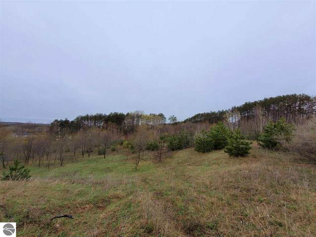 Lot 12 Fairview Drive, Manton, MI 49663 (MLS #1886182) :: CENTURY 21 Northland