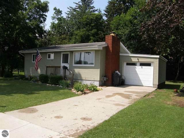 520 Orchard Street, Alma, MI 48801 (MLS #1891207) :: Boerma Realty, LLC