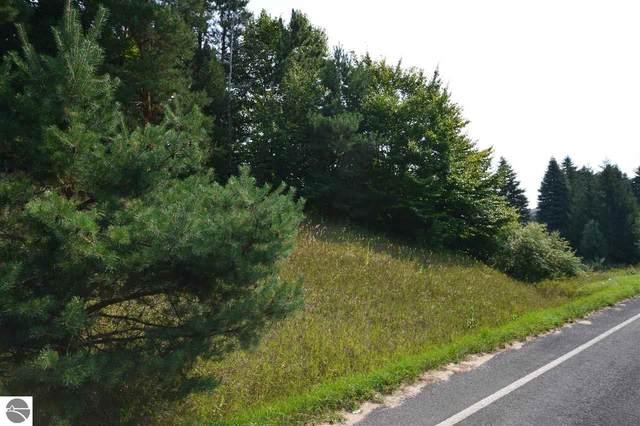 Lot 51 S Timberlee Drive, Traverse City, MI 49684 (MLS #1891374) :: Team Dakoske   RE/MAX Bayshore