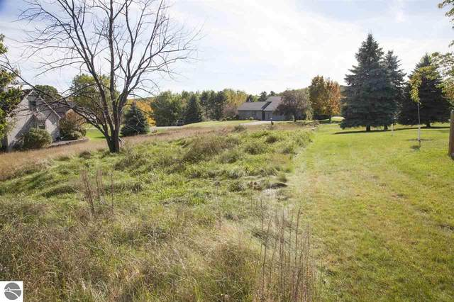 3130 Scenic Hills Drive, Williamsburg, MI 49690 (MLS #1859302) :: Boerma Realty, LLC