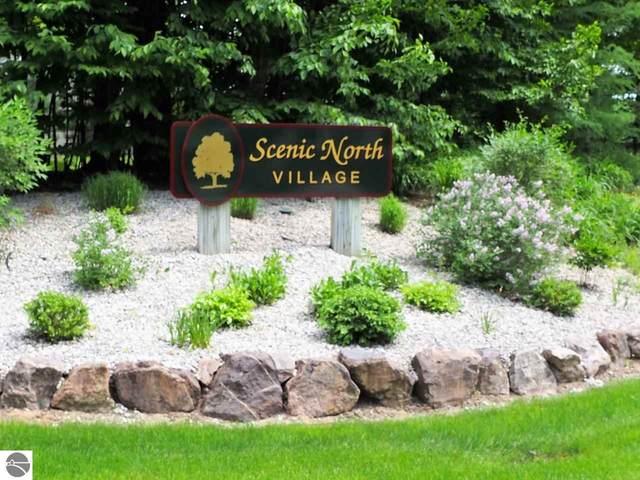 Lot 47 Chickadee Lane, Thompsonville, MI 49683 (MLS #1869177) :: Michigan LifeStyle Homes Group