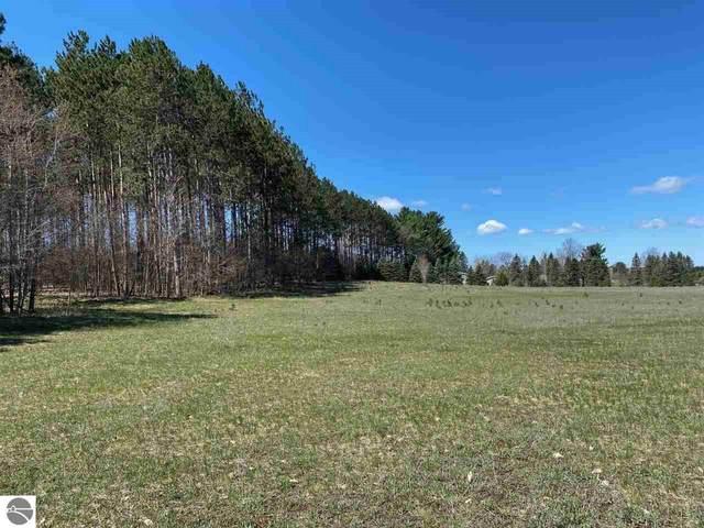 5168 Timber Flats Drive, Kingsley, MI 49649 (MLS #1870287) :: Team Dakoske   RE/MAX Bayshore