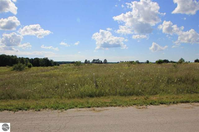 Unit50 Center Place Drive, Kingsley, MI 49649 (MLS #1873615) :: Michigan LifeStyle Homes Group