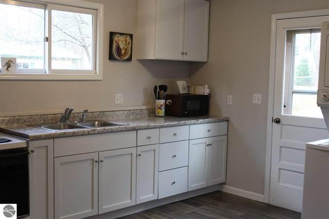 3911 White Birch Drive, Grawn, MI 49637 (MLS #1882267) :: Michigan LifeStyle Homes Group
