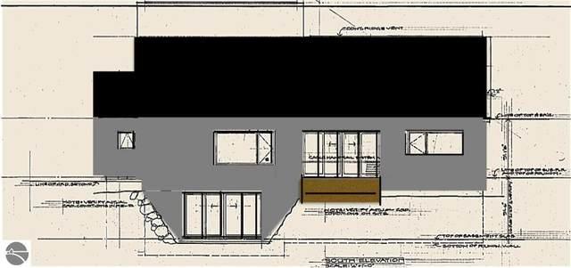 Lot 6 S Krull Court #6, Glen Arbor, MI 49636 (MLS #1890506) :: Team Dakoske   RE/MAX Bayshore