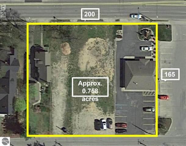 1024 - 1040 E Front Street, Traverse City, MI 49686 (MLS #1893623) :: CENTURY 21 Northland