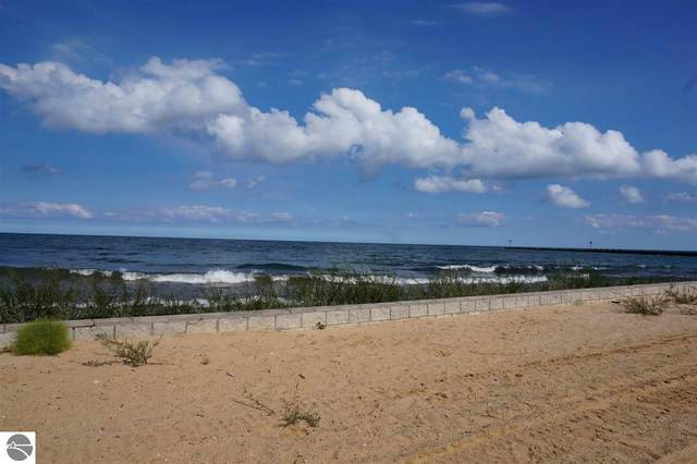 152 Lake Trout Drive, Oscoda, MI 48750 (MLS #1867804) :: Michigan LifeStyle Homes Group