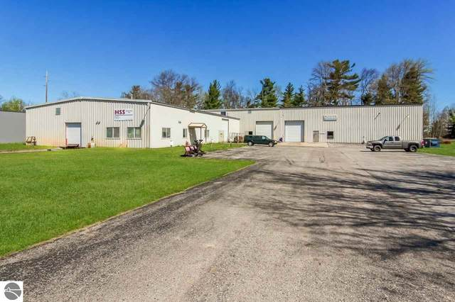 2464 Cass Road, Traverse City, MI 49684 (MLS #1870231) :: Michigan LifeStyle Homes Group