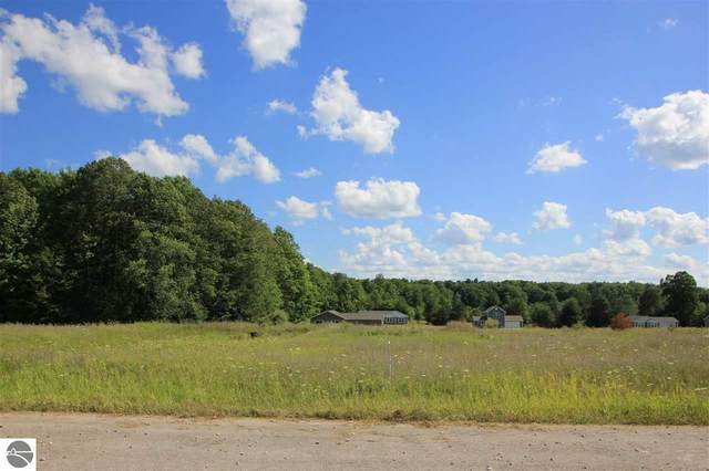 2211 Pebblebrook Drive, Kingsley, MI 49649 (MLS #1873616) :: Michigan LifeStyle Homes Group