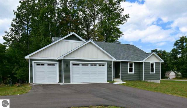 3191 Winchester Drive, Traverse City, MI 49686 (MLS #1842826) :: Team Dakoske | RE/MAX Bayshore
