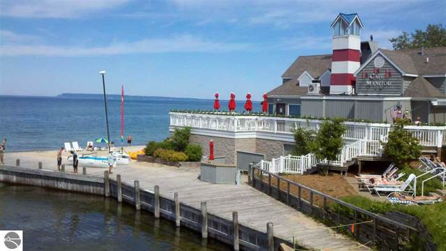 Great Lakes 51, Glen Arbor, MI 49636 (MLS #1858470) :: Team Dakoske | RE/MAX Bayshore