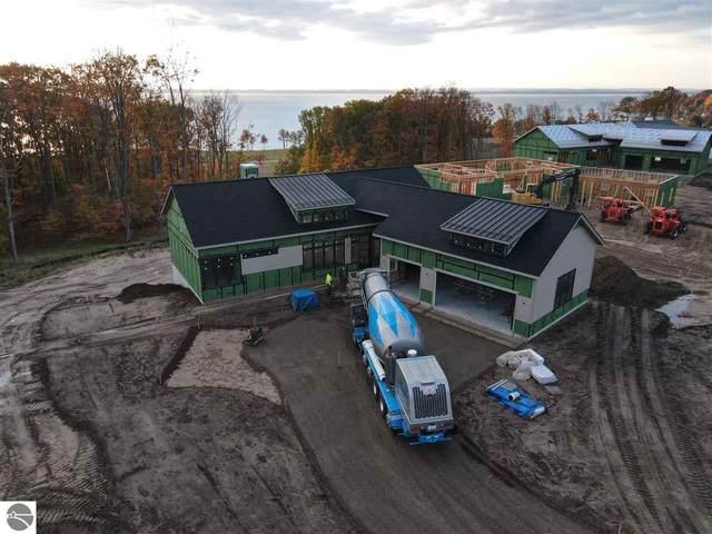 15903 Waters Edge Drive, Traverse City, MI 49686 (MLS #1875043) :: Michigan LifeStyle Homes Group