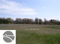 55 Remington Drive, Kingsley, MI 49649 (MLS #1821263) :: Michigan LifeStyle Homes Group
