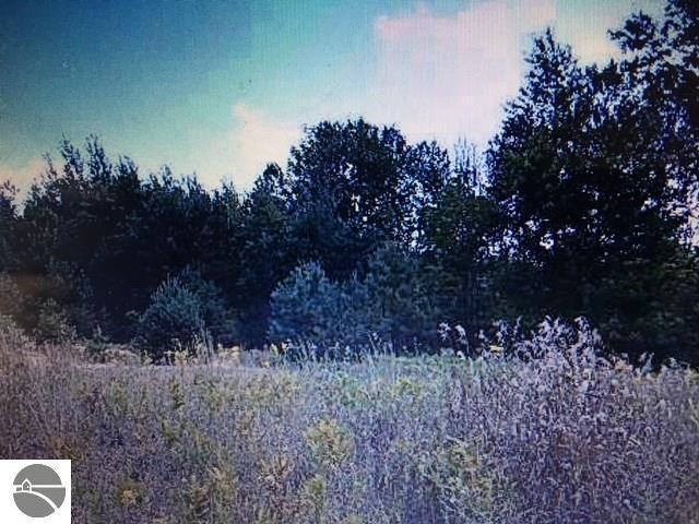00 Lakeshore Drive, Buckley, MI 49620 (MLS #1832193) :: Michigan LifeStyle Homes Group