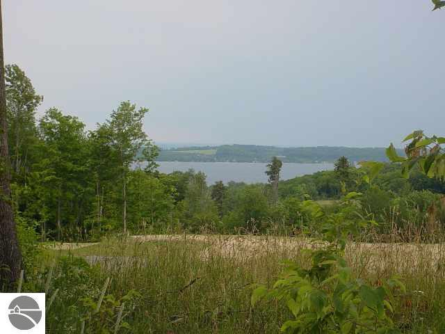 N Our Majestic Trail, Suttons Bay, MI 49682 (MLS #1832832) :: Boerma Realty, LLC
