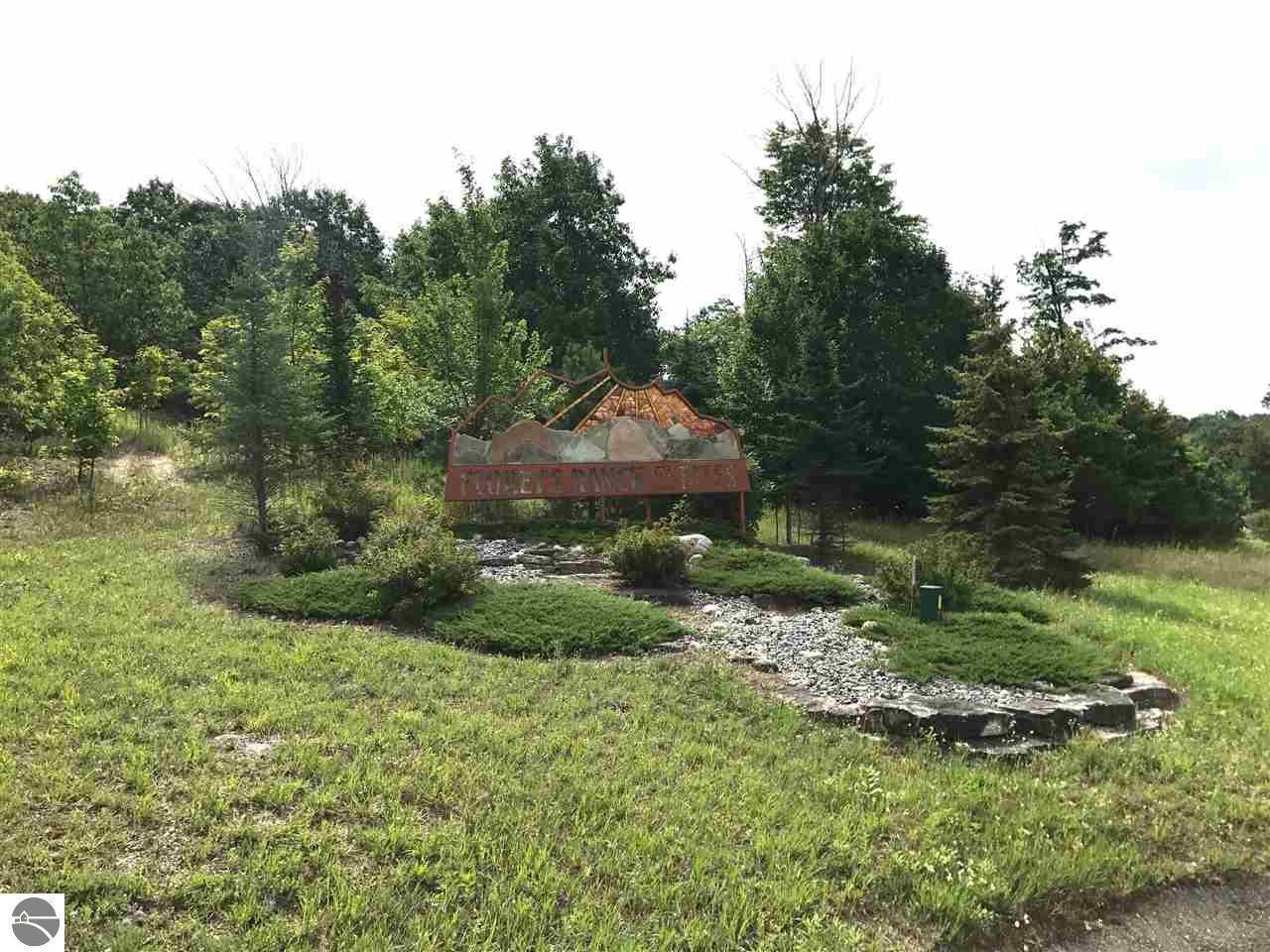 7644 Horton Creek Drive - Photo 1