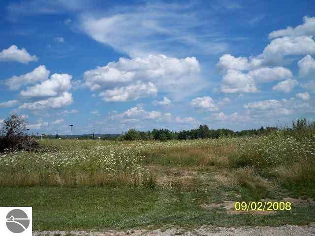 0 I-75 Business Loop - Photo 1