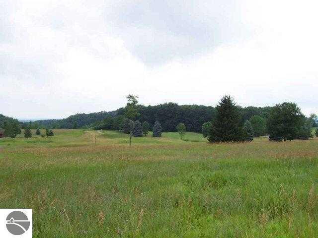 Site #1 Golf Meadows Drive - Photo 1