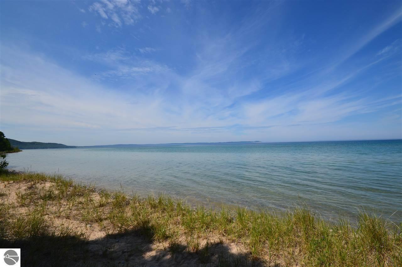 Duck Lake Trail - Photo 1