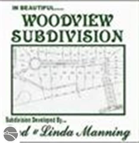 Lot#20 Manning Lane, East Tawas, MI 48730 (MLS #1844502) :: CENTURY 21 Northland