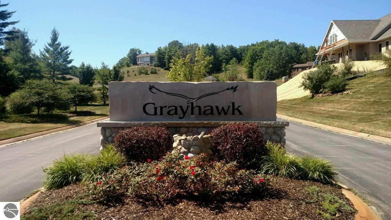 4885 Grayhawk Boulevard - Photo 1