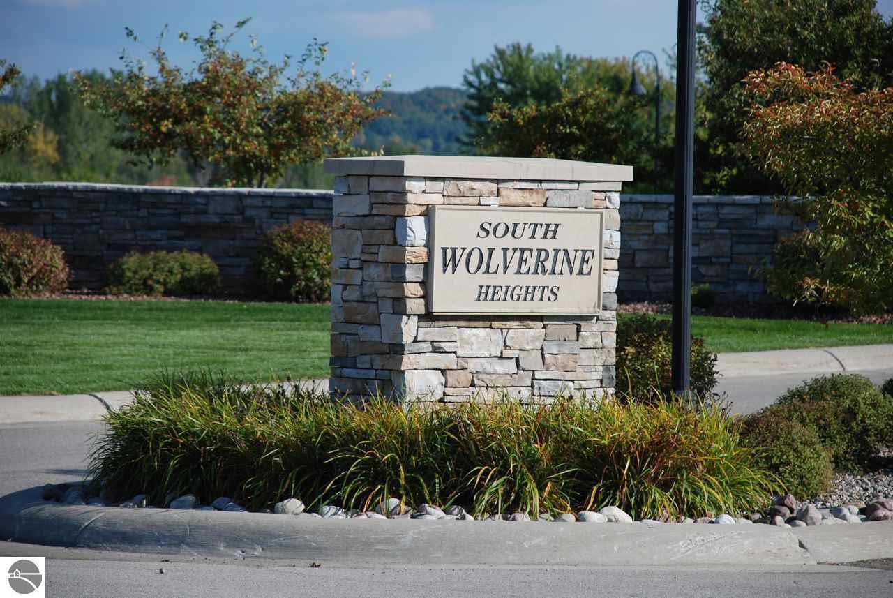4199 Wolverine Drive - Photo 1