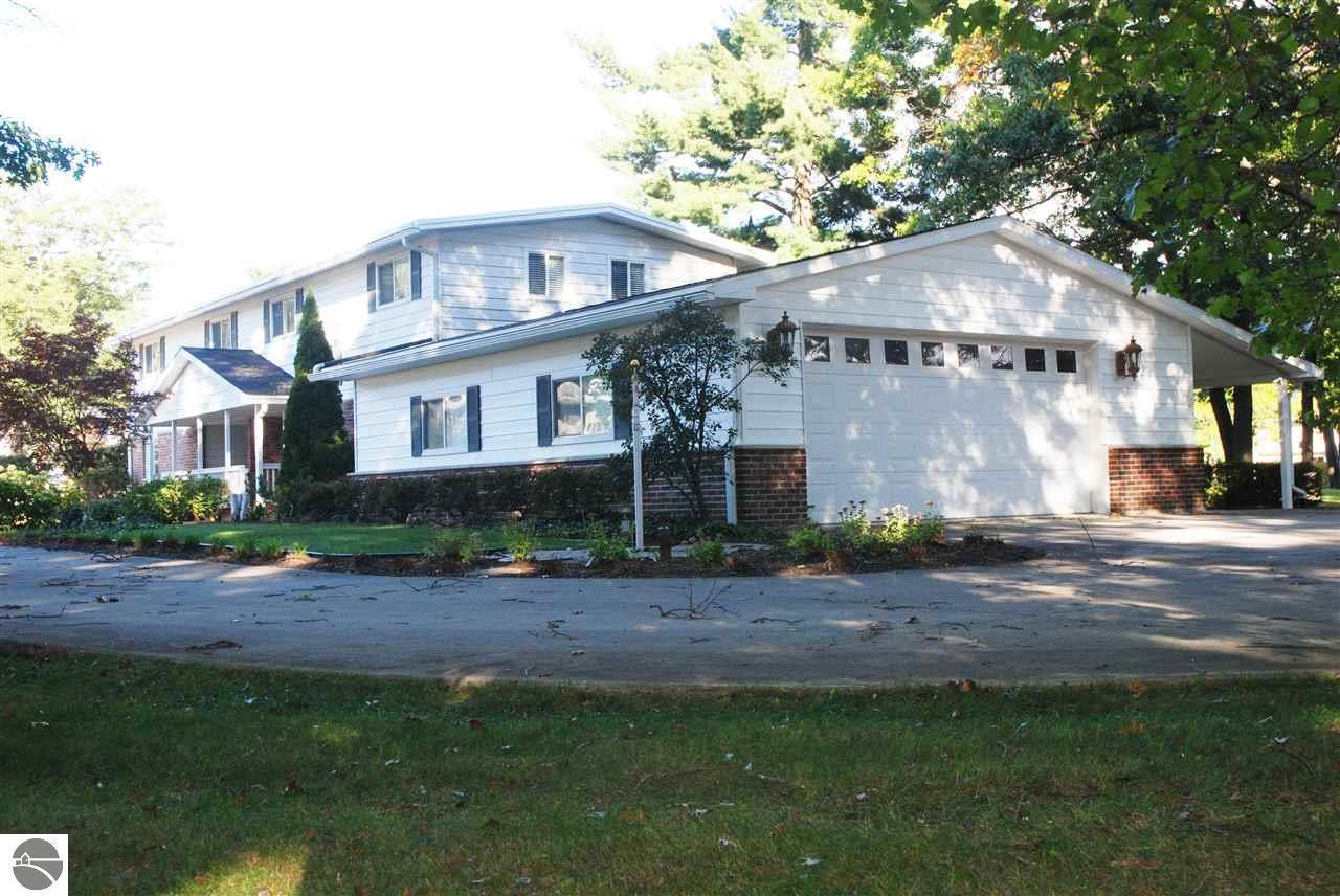 9203 B Rhode Island Drive - Photo 1